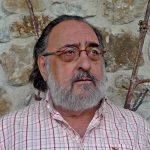 Antonio Vega, presidente y fundador Equisalud