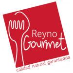 Logo Reyno Gourmet