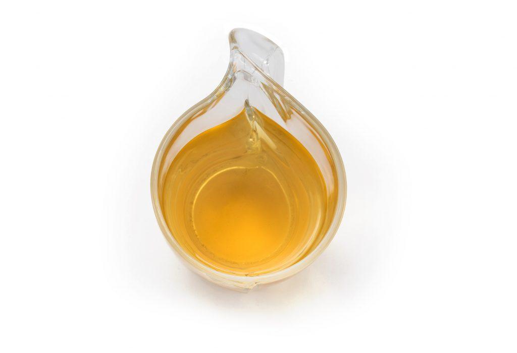 AdelgazaTEA es una mezcla sinérgica de plantas ecológicas especialmente formulada para ayudar a controlar el peso.