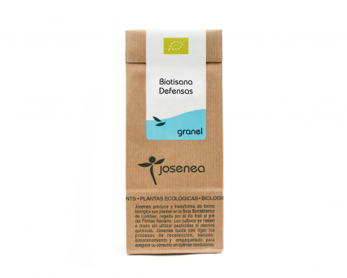 BIOTISANA DEFENSAS BIO KRAFT GRANEL.png