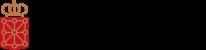 Logo gobierno de Navarra