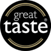 Logo Great Taste